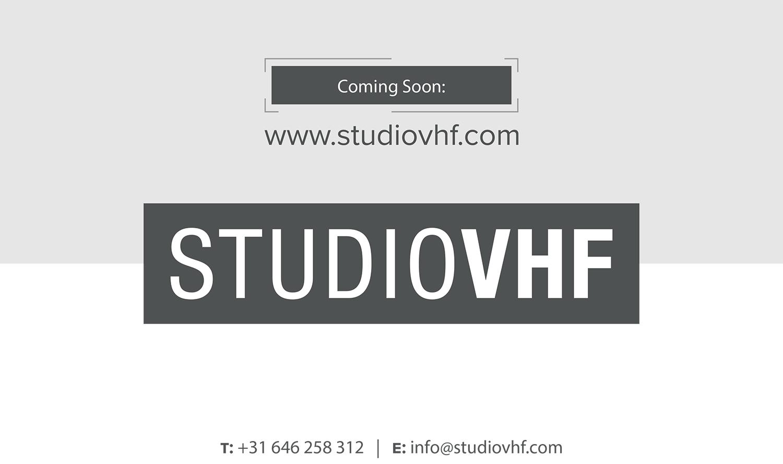 Advertentie in  Hoezo?Heino , ontworpen door Inez Oldeboer van N35 Media