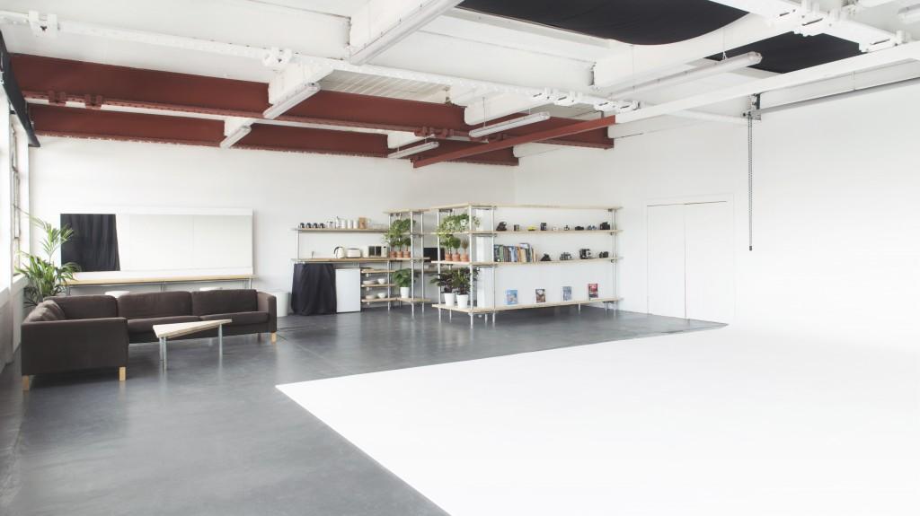 photo studio Glasgow.jpg