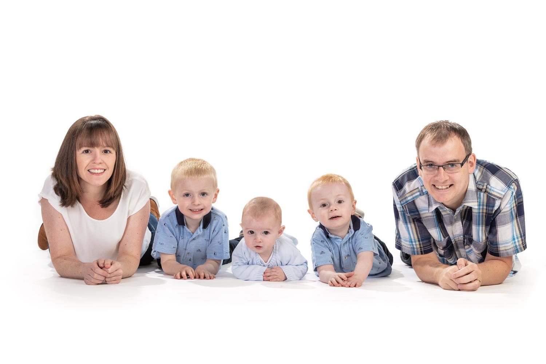 familie foto's.jpg