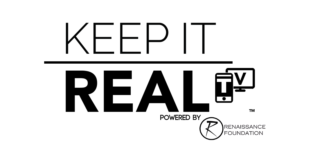 Keep it Real LOGO NEW BLACK copy.png
