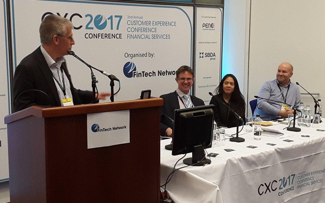 Fintech Conference Image.jpeg