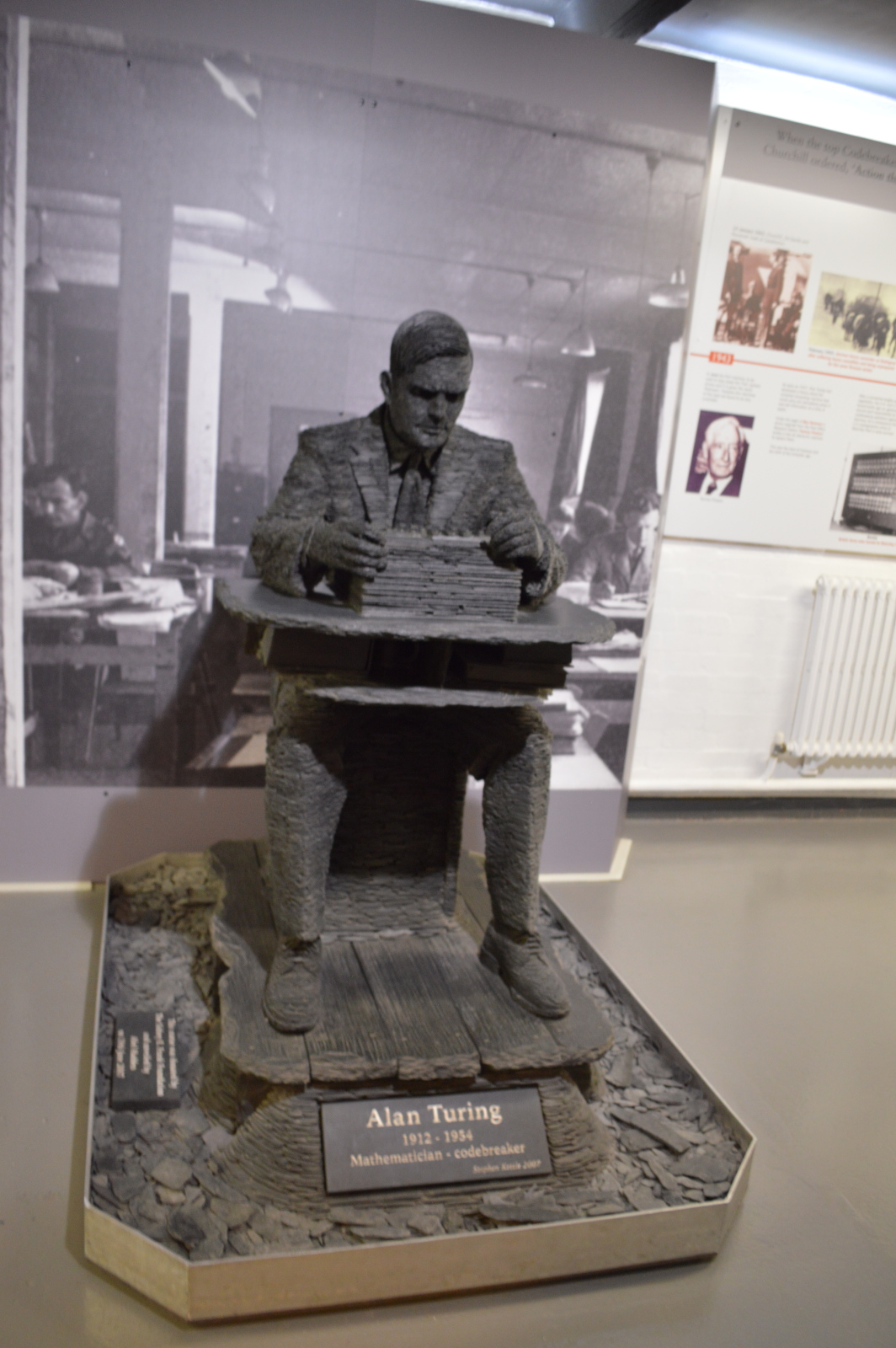 Turing.jpeg