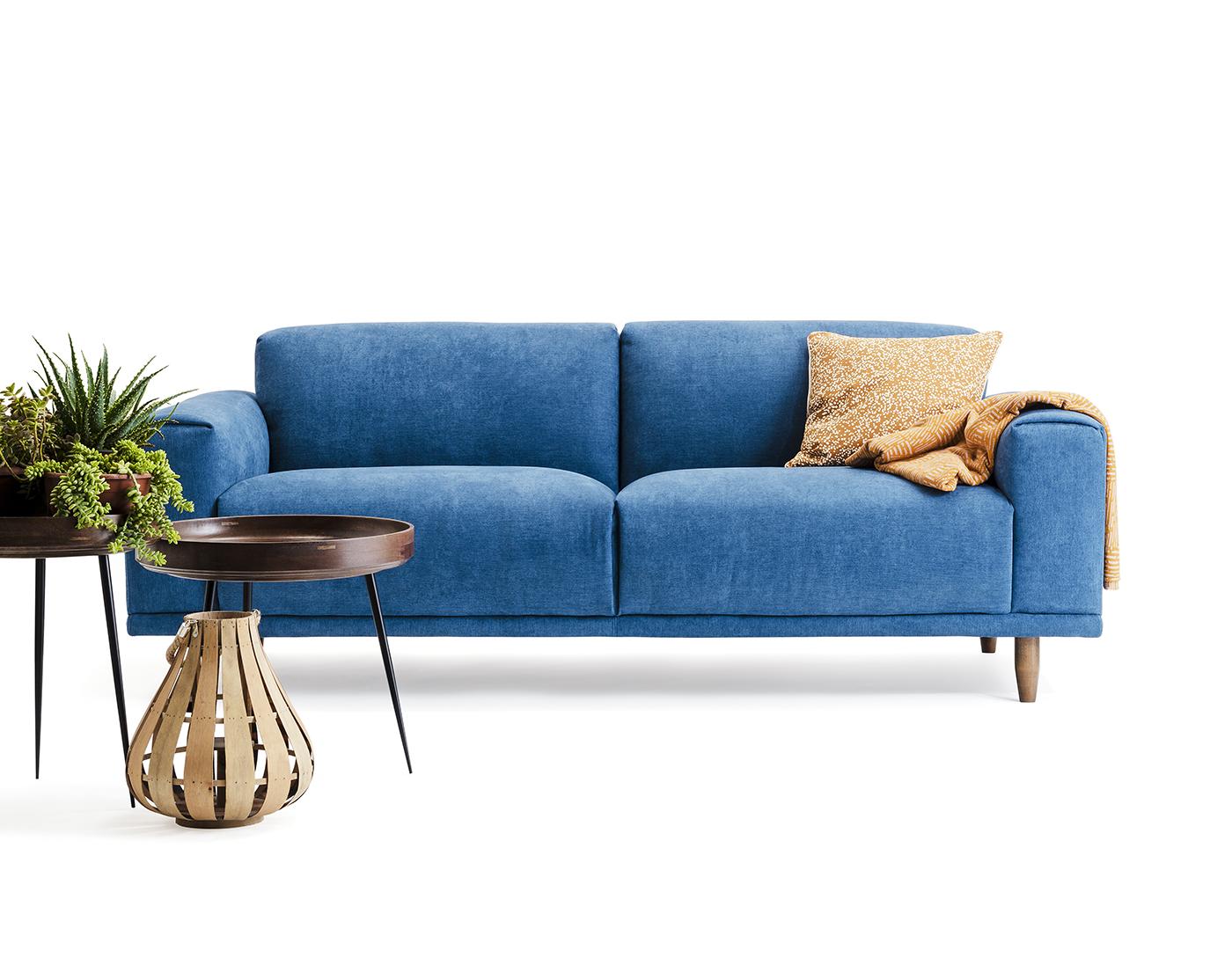 Ivan Moshe_משה עיואן_furniture_01.jpg