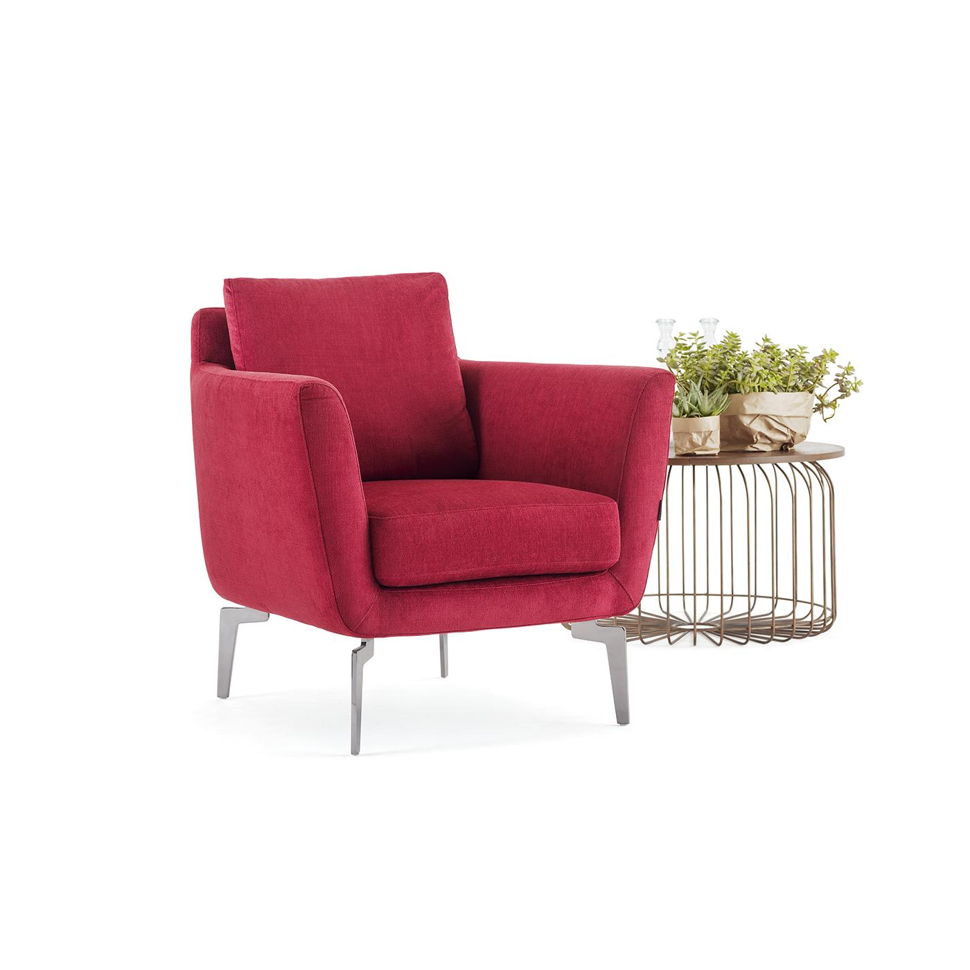 Ivan Moshe_משה עיואן_furniture_03.jpg