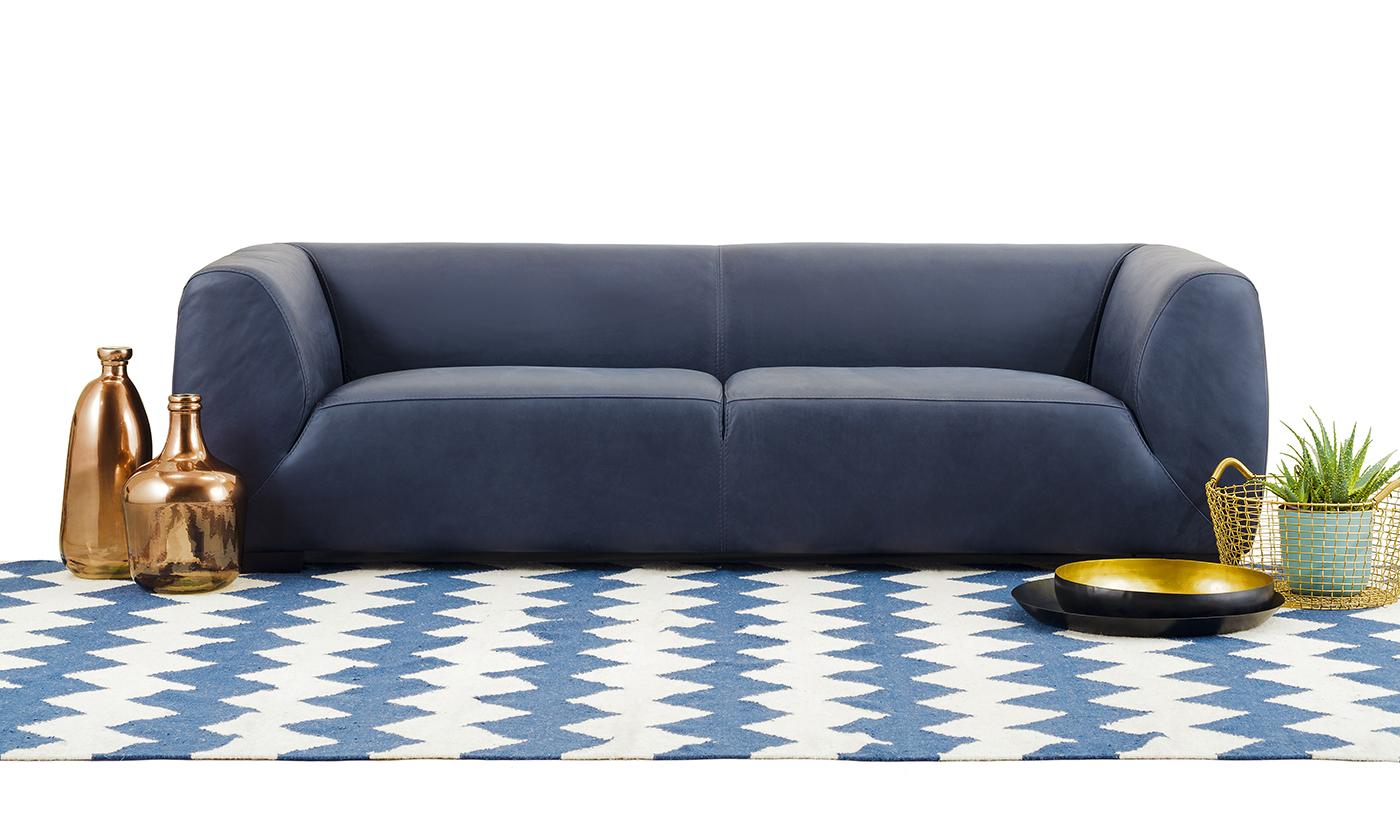 Ivan Moshe_משה עיואן_furniture_04.jpg