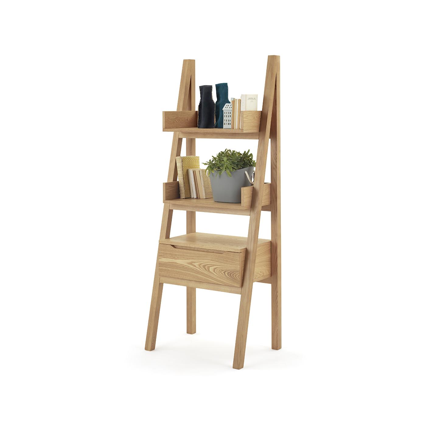 Ivan Moshe_משה עיואן_furniture_06.jpg