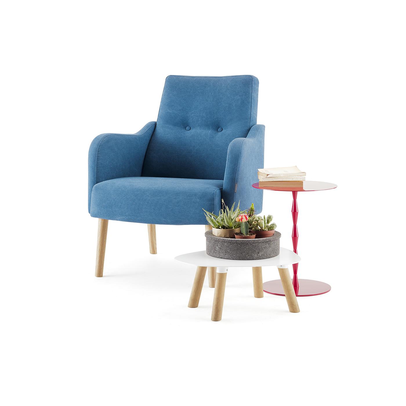 Ivan Moshe_משה עיואן_furniture_05.jpg