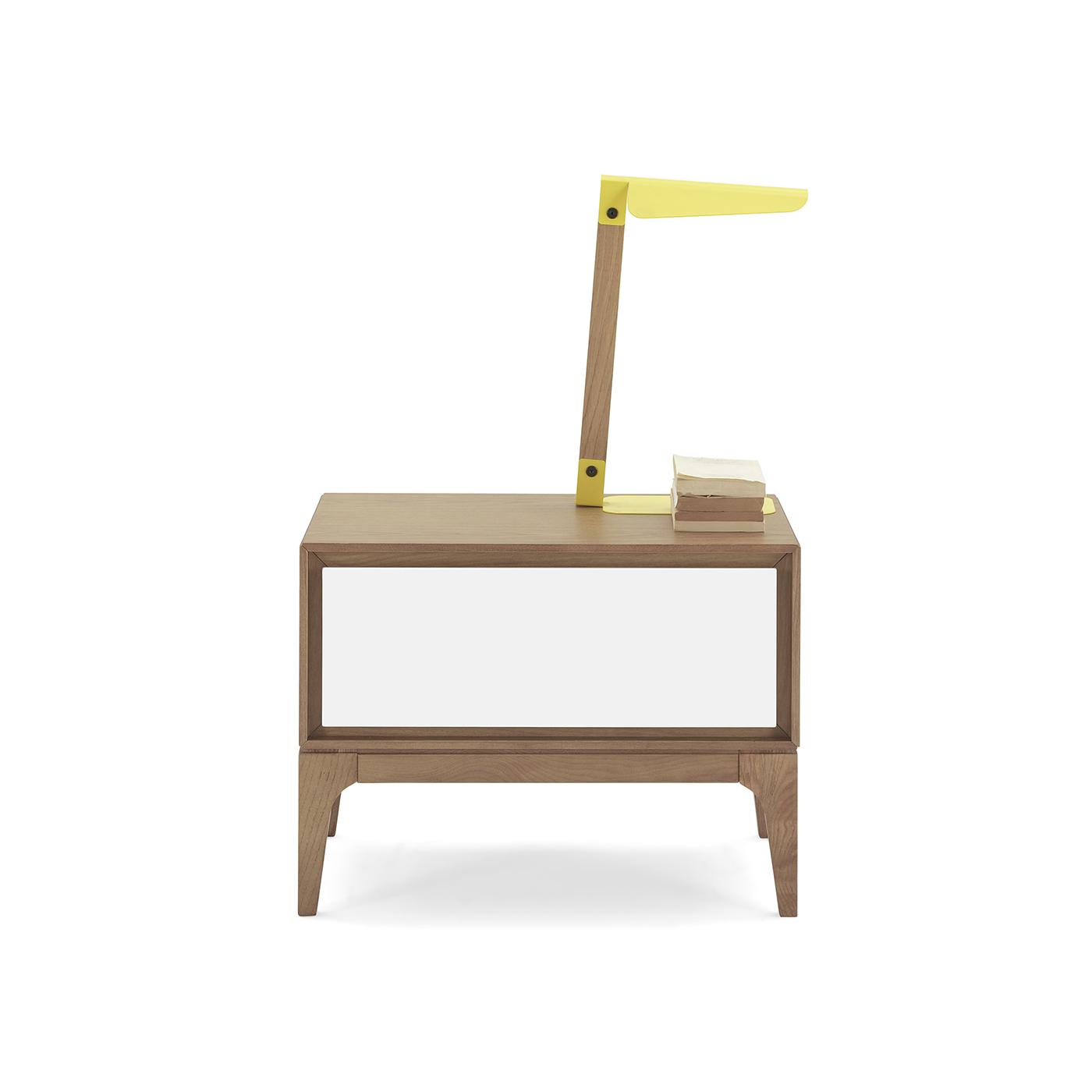 Ivan Moshe_משה עיואן_furniture_09.jpg