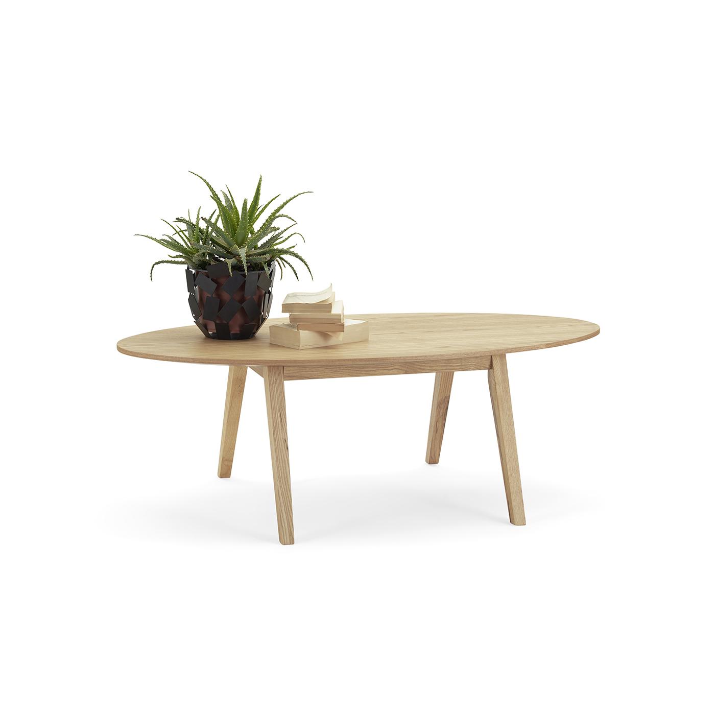 Ivan Moshe_משה עיואן_furniture_10.jpg