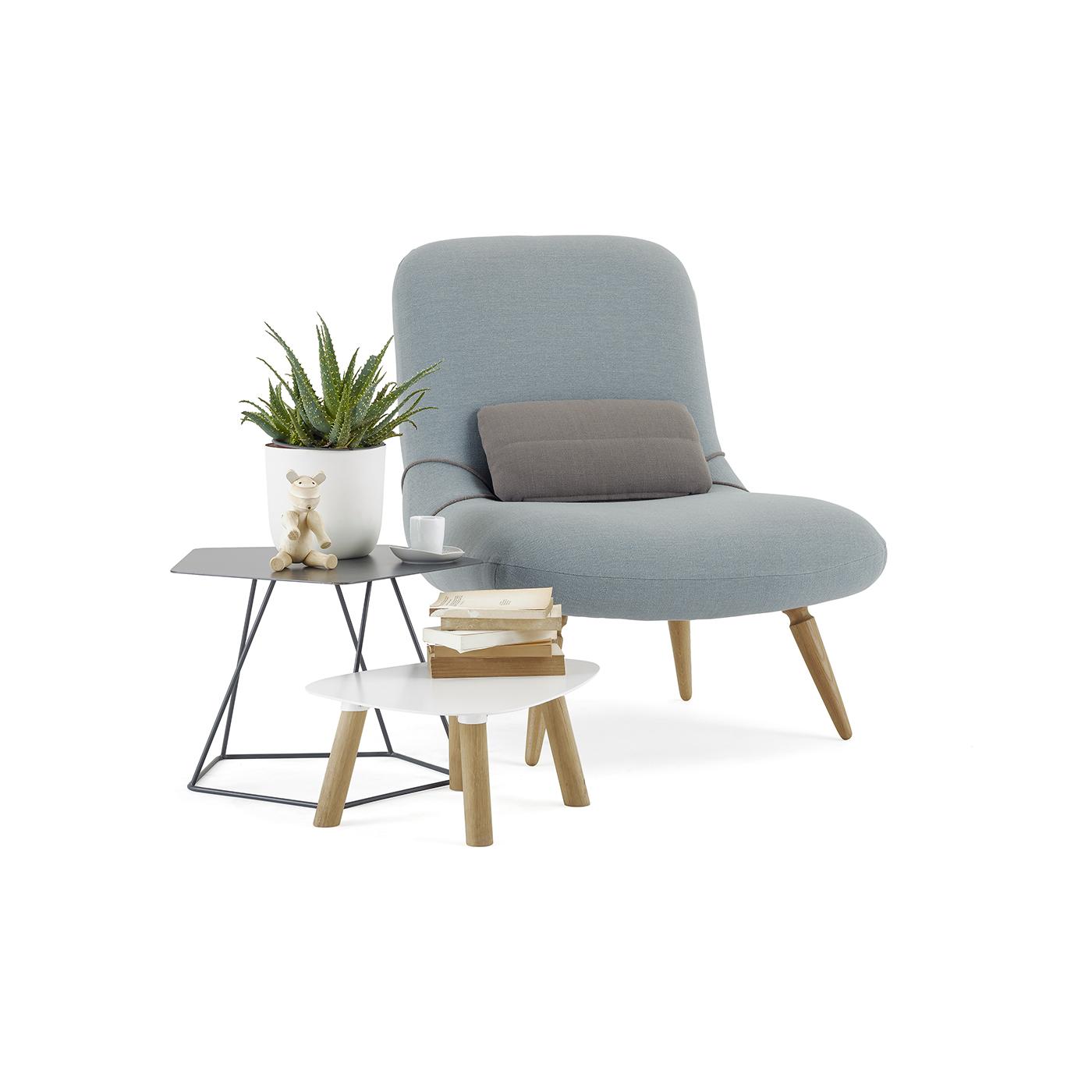 Ivan Moshe_משה עיואן_furniture_14.jpg