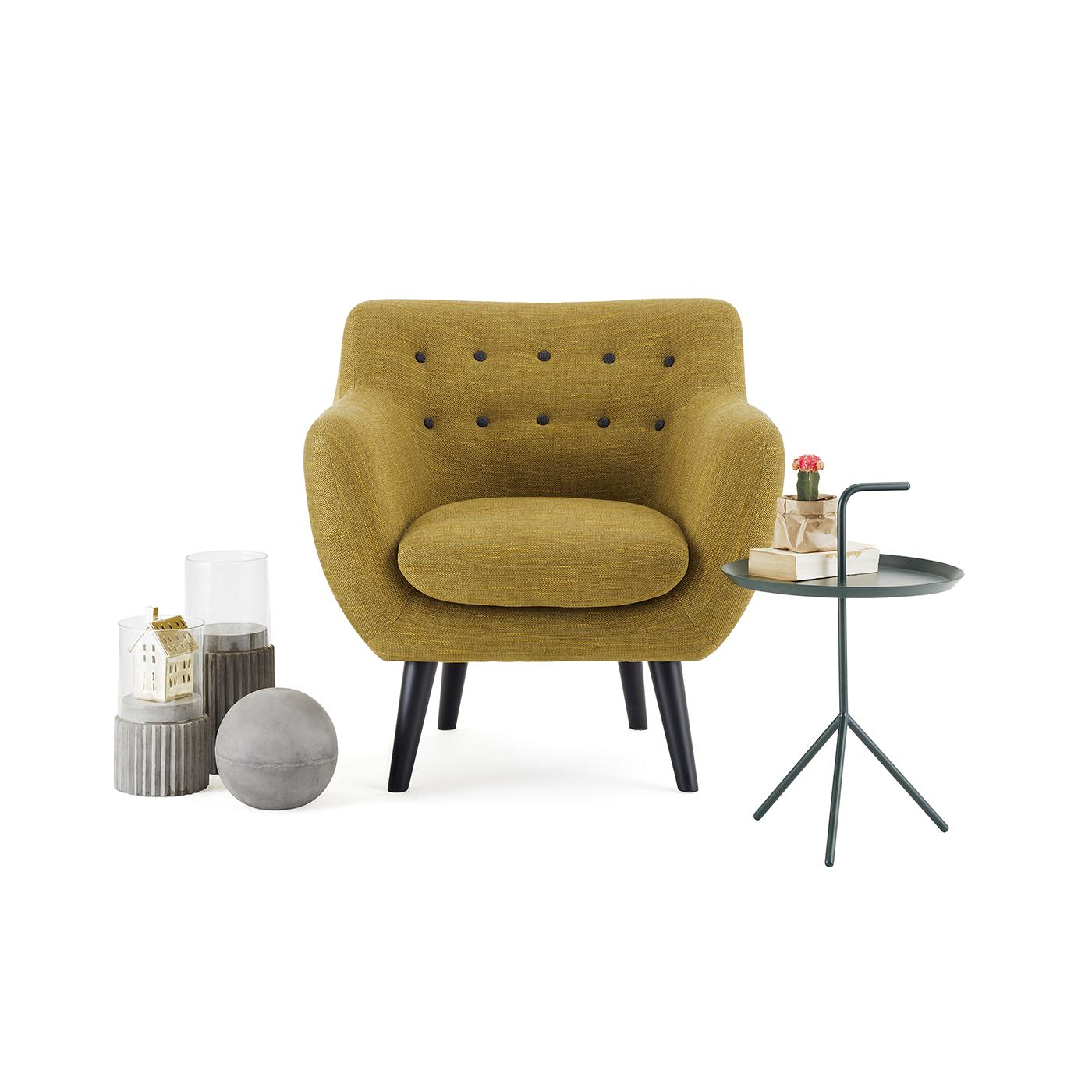 Ivan Moshe_משה עיואן_furniture_13.jpg
