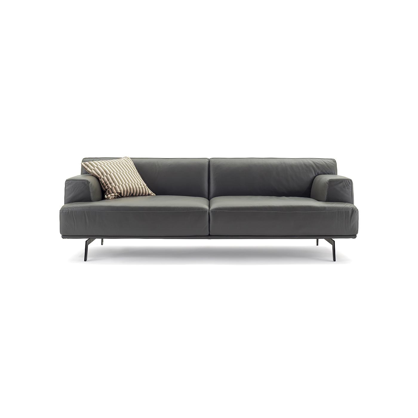 Ivan Moshe_משה עיואן_furniture_16.jpg