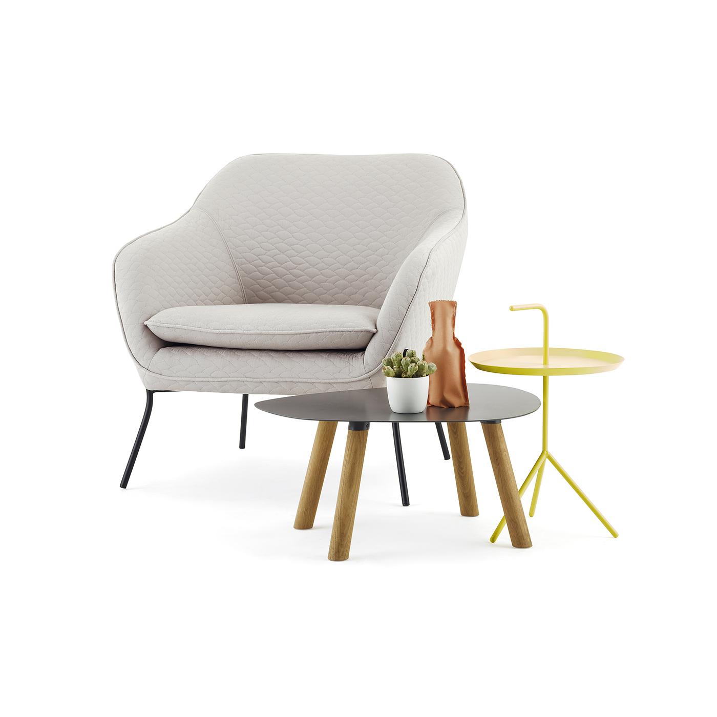 Ivan Moshe_משה עיואן_furniture_15.jpg