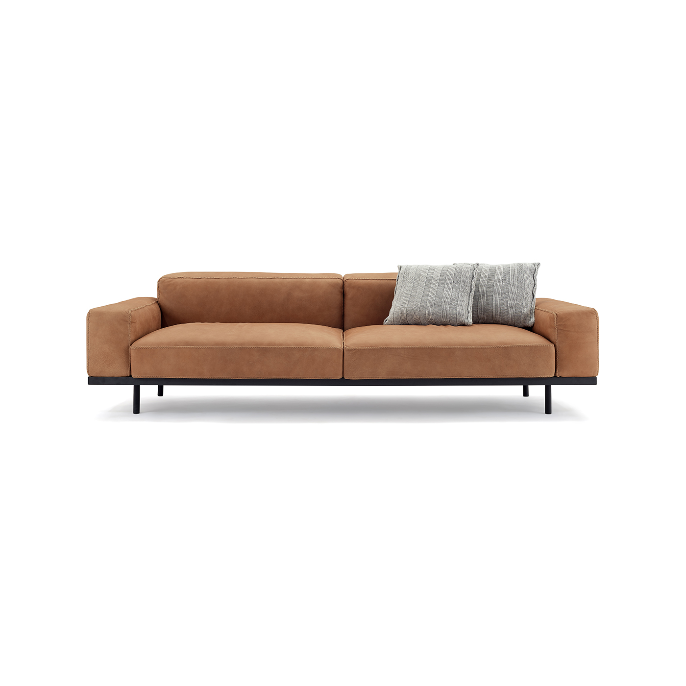 Ivan Moshe_משה עיואן_furniture_17.jpg
