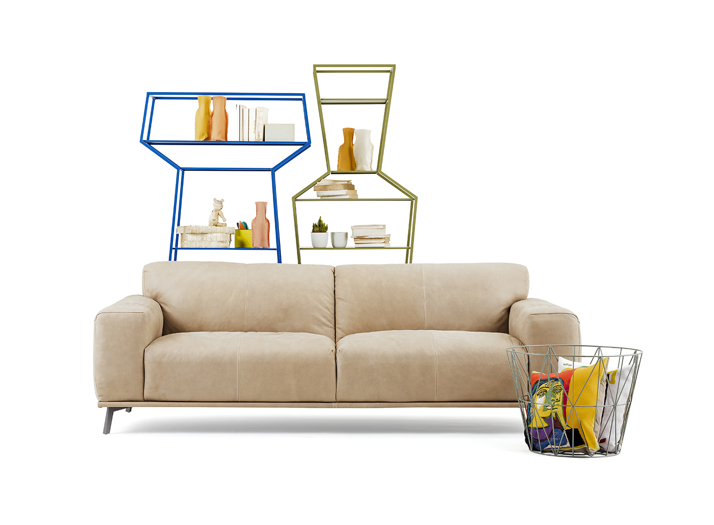 Ivan Moshe_משה עיואן_furniture_20.jpg