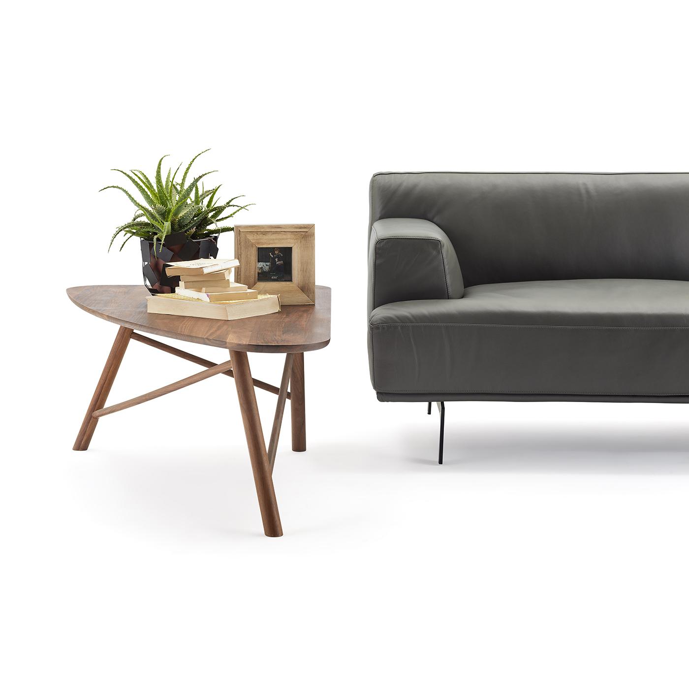 Ivan Moshe_משה עיואן_furniture_22.jpg