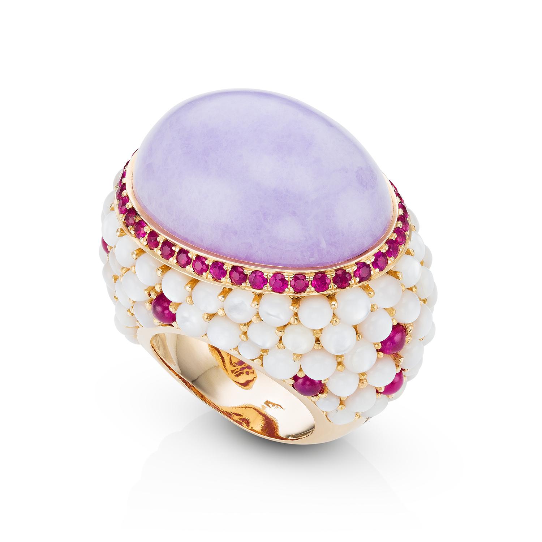 IvanMoshe_jewelry_portfolio_15.1.19_001.jpg