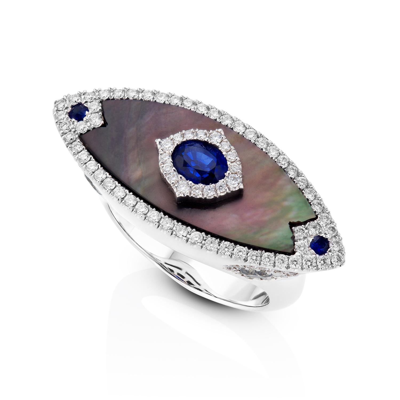IvanMoshe_jewelry_portfolio_15.1.19_004.jpg