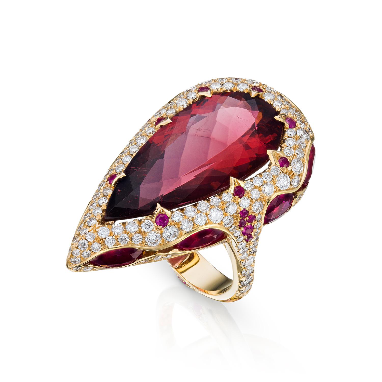 IvanMoshe_jewelry_portfolio_15.1.19_003.jpg