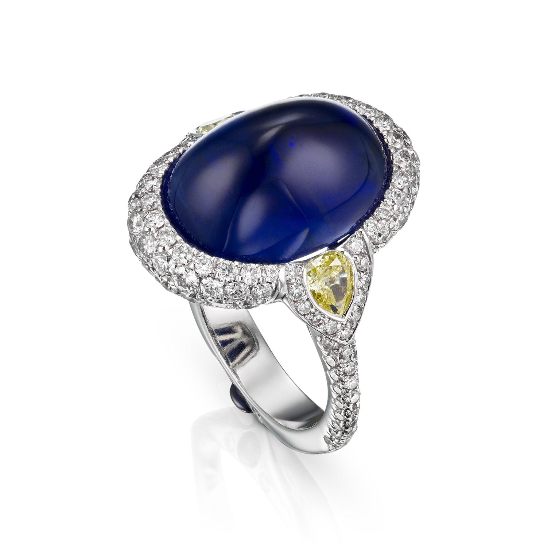 IvanMoshe_jewelry_portfolio_15.1.19_005.jpg