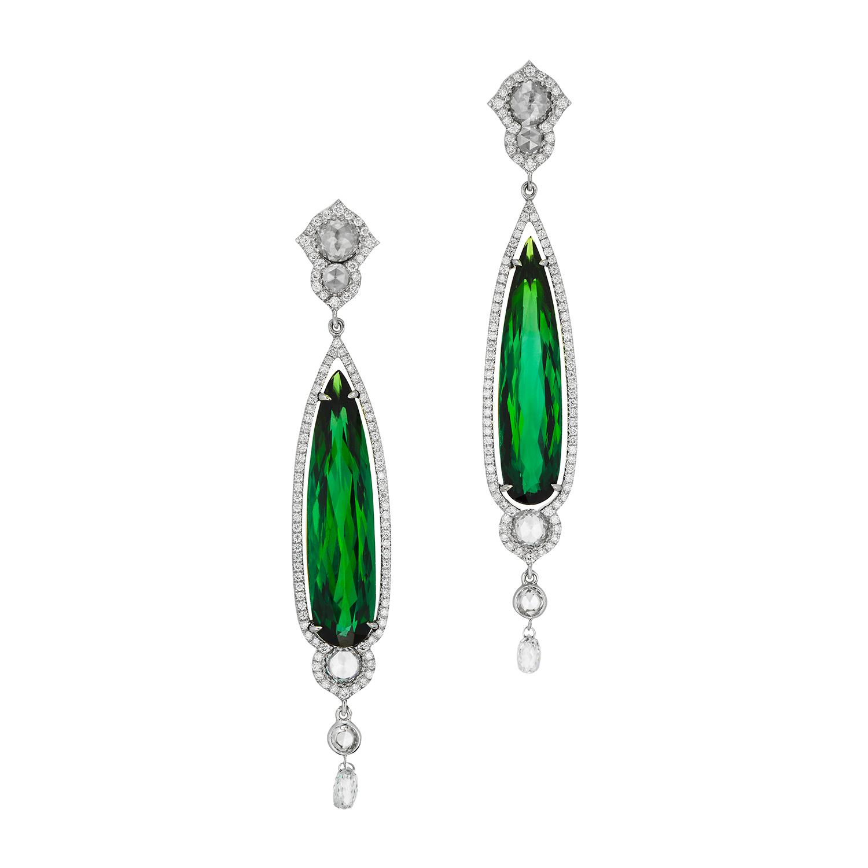 IvanMoshe_jewelry_portfolio_15.1.19_009.jpg