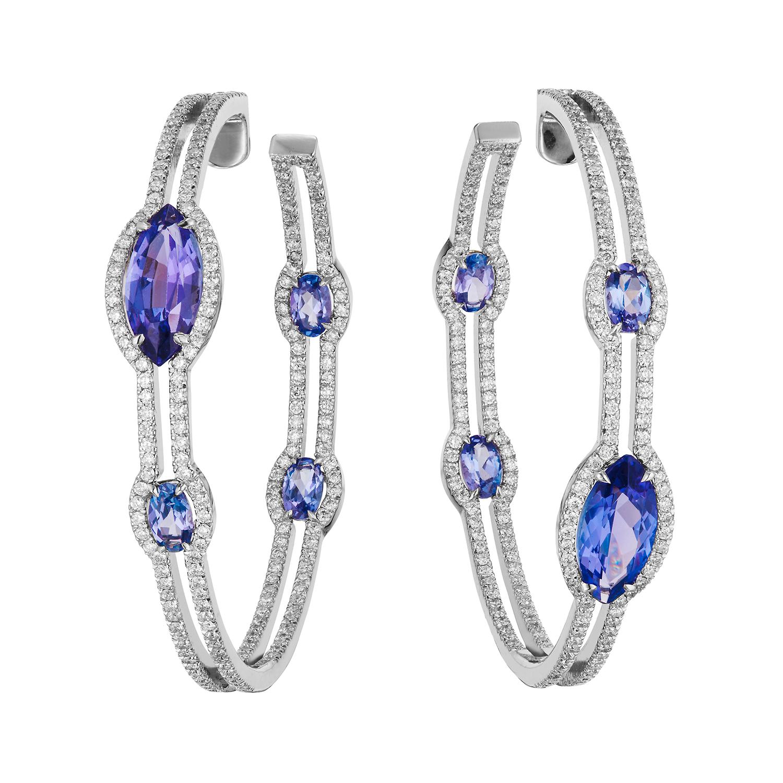 IvanMoshe_jewelry_portfolio_15.1.19_010.jpg
