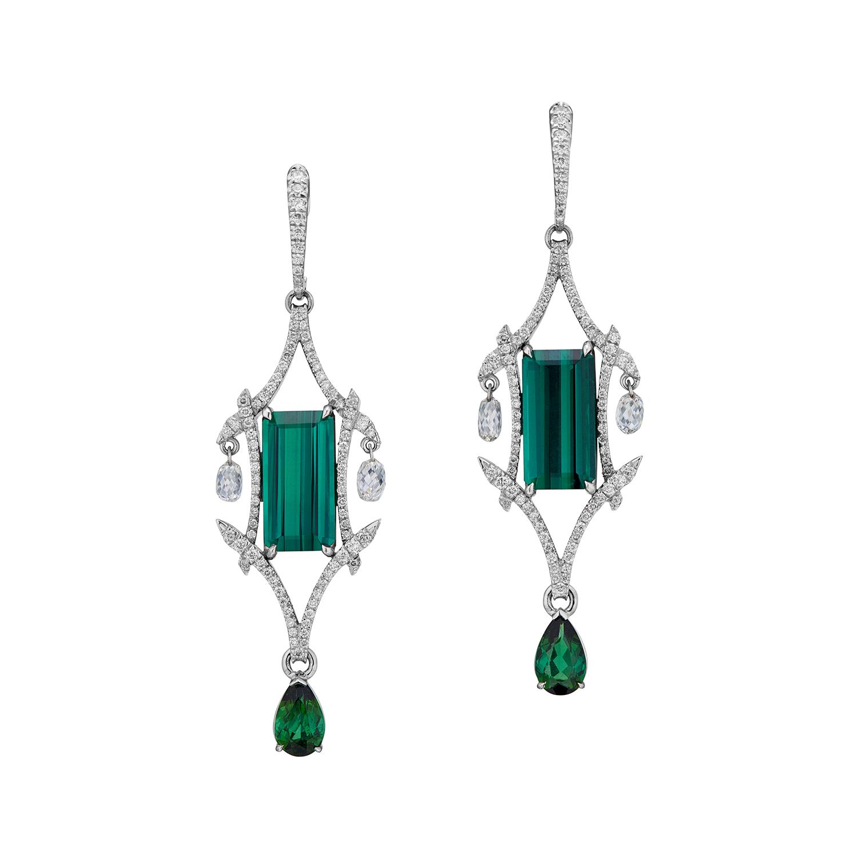 IvanMoshe_jewelry_portfolio_15.1.19_013.jpg