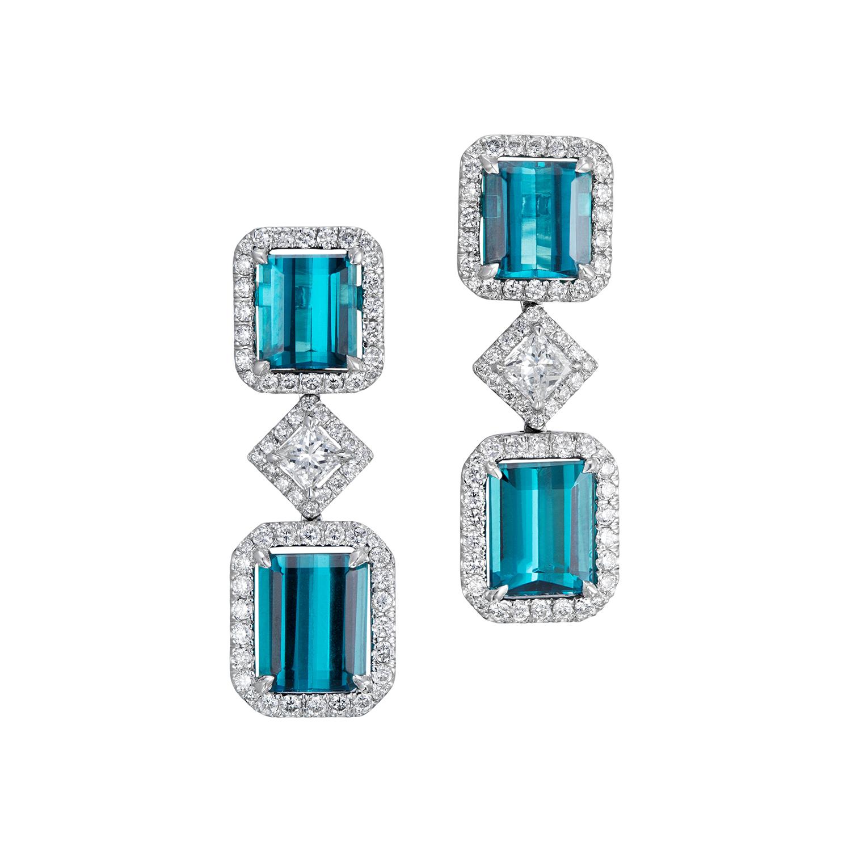 IvanMoshe_jewelry_portfolio_15.1.19_015.jpg