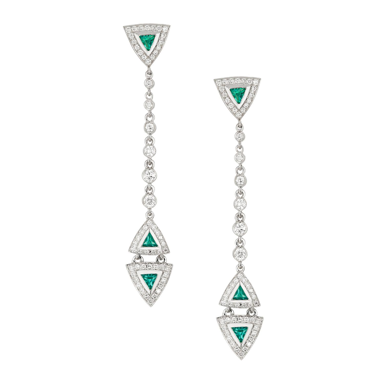 IvanMoshe_jewelry_portfolio_15.1.19_019.jpg