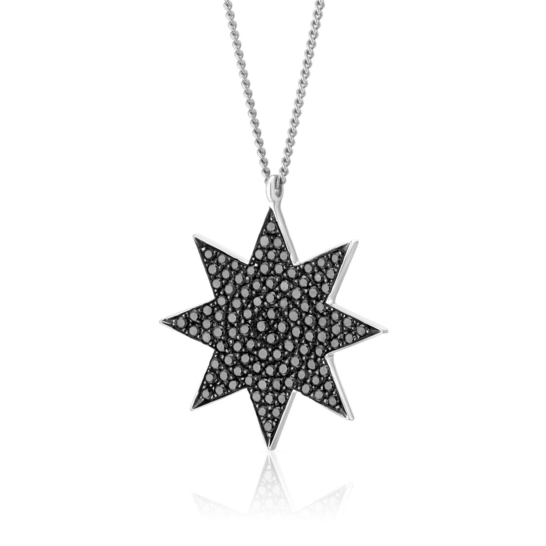 IvanMoshe_jewelry_portfolio_15.1.19_020.jpg