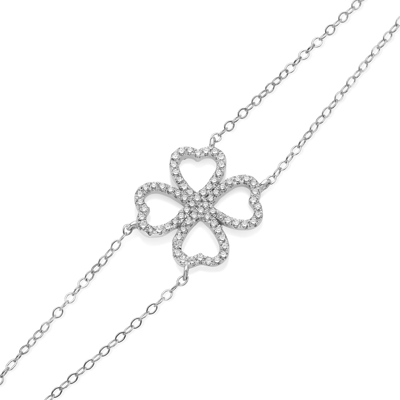 IvanMoshe_jewelry_portfolio_15.1.19_021.jpg