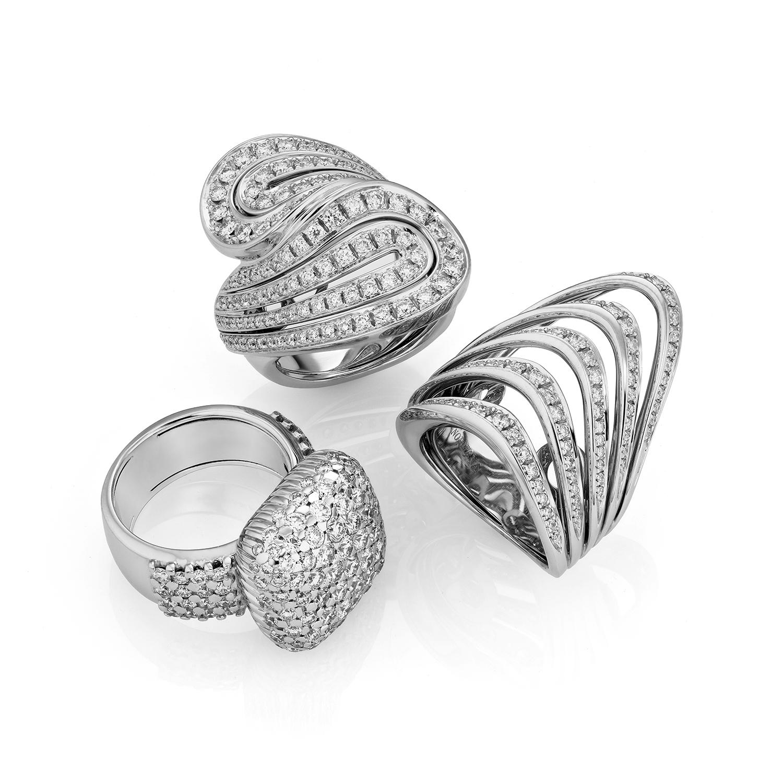IvanMoshe_jewelry_portfolio_15.1.19_022.jpg