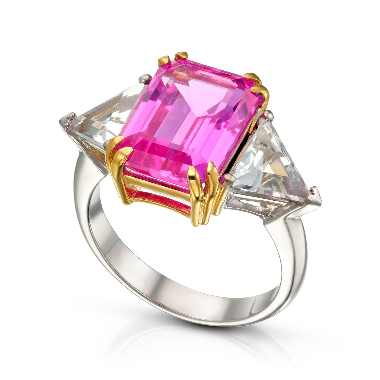 IvanMoshe_jewelry_portfolio_15.1.19_023.jpg