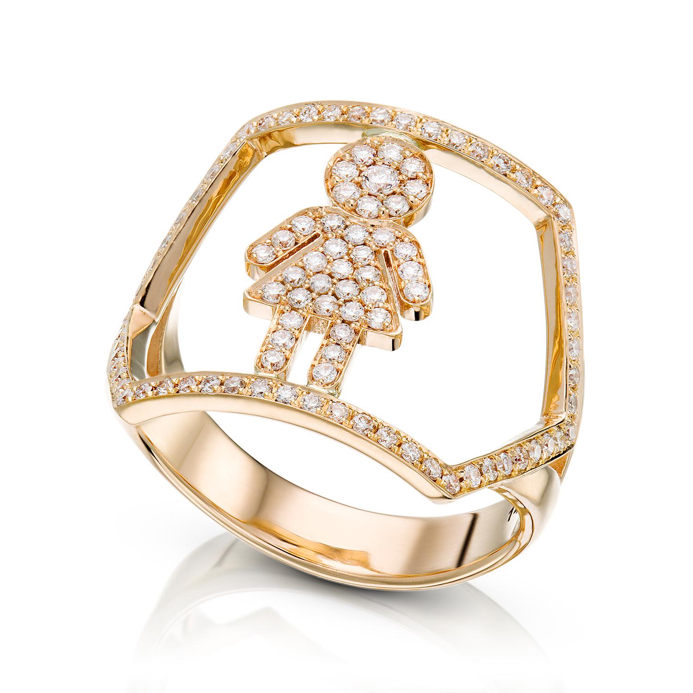 IvanMoshe_jewelry_portfolio_15.1.19_026.jpg