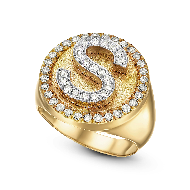 IvanMoshe_jewelry_portfolio_15.1.19_027.jpg