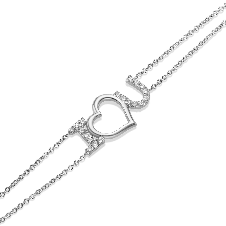 IvanMoshe_jewelry_portfolio_15.1.19_028.jpg
