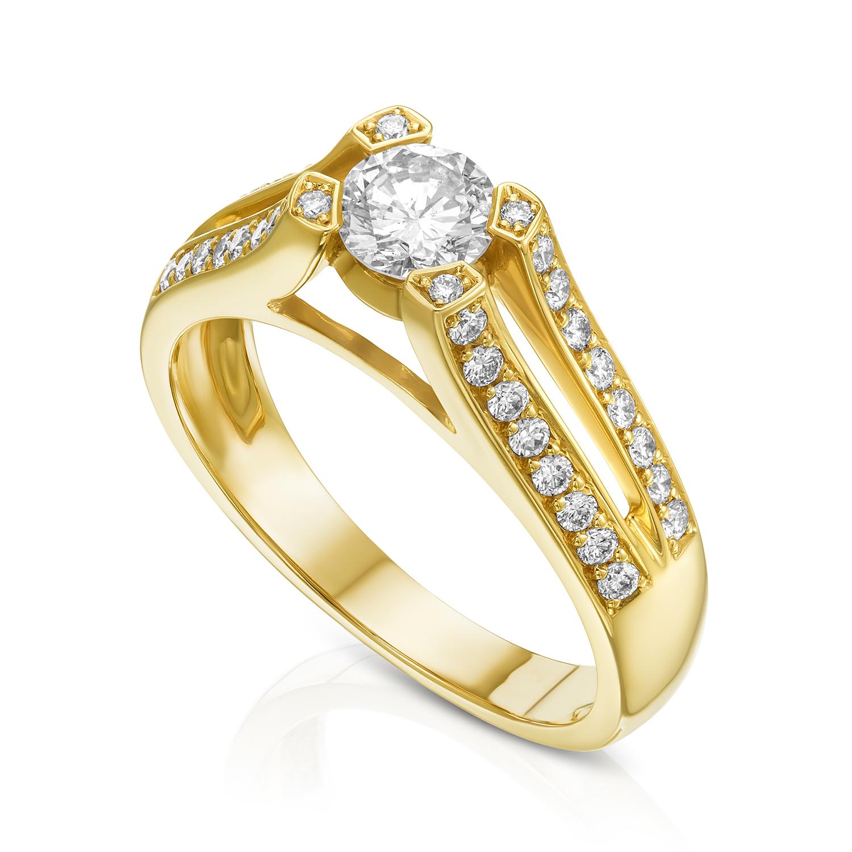 IvanMoshe_jewelry_portfolio_15.1.19_030.jpg