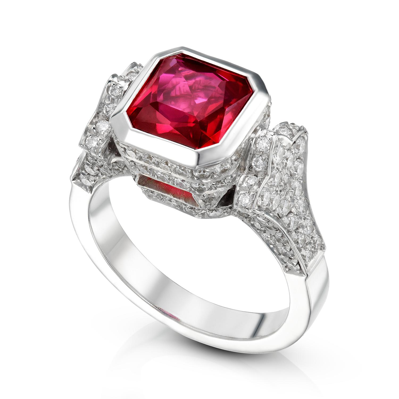 IvanMoshe_jewelry_portfolio_15.1.19_031.jpg