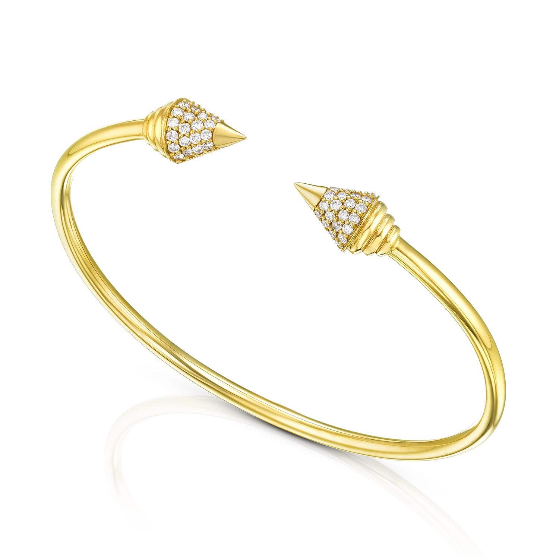 IvanMoshe_jewelry_portfolio_15.1.19_032.jpg
