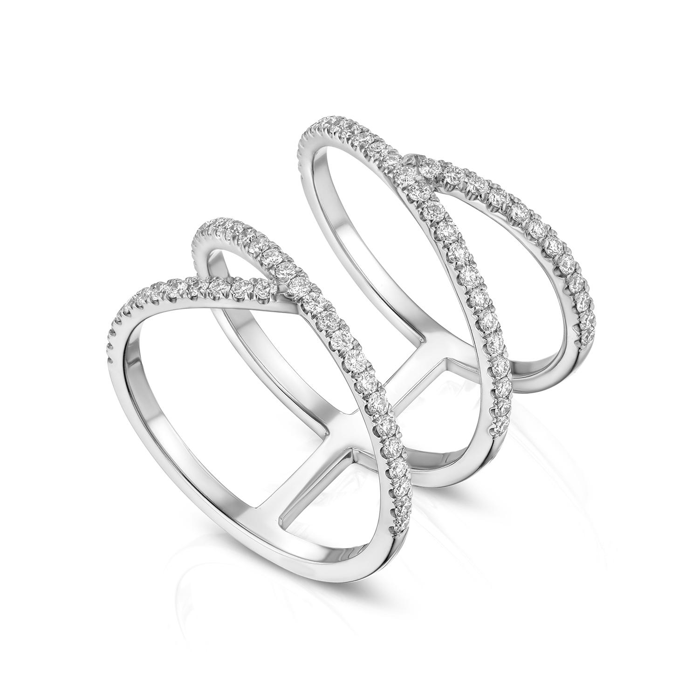 IvanMoshe_jewelry_portfolio_15.1.19_033.jpg