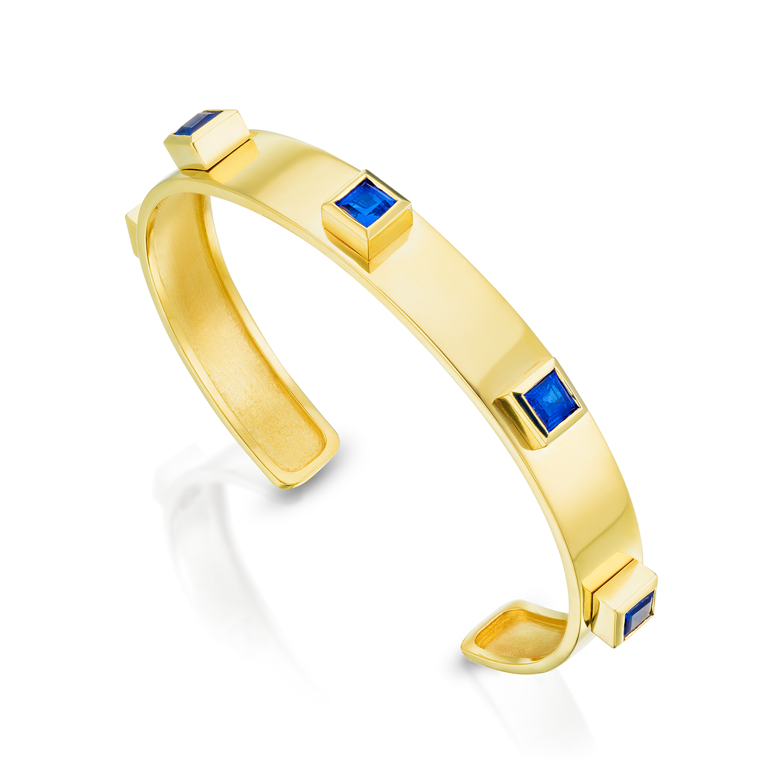 IvanMoshe_jewelry_portfolio_15.1.19_034.jpg