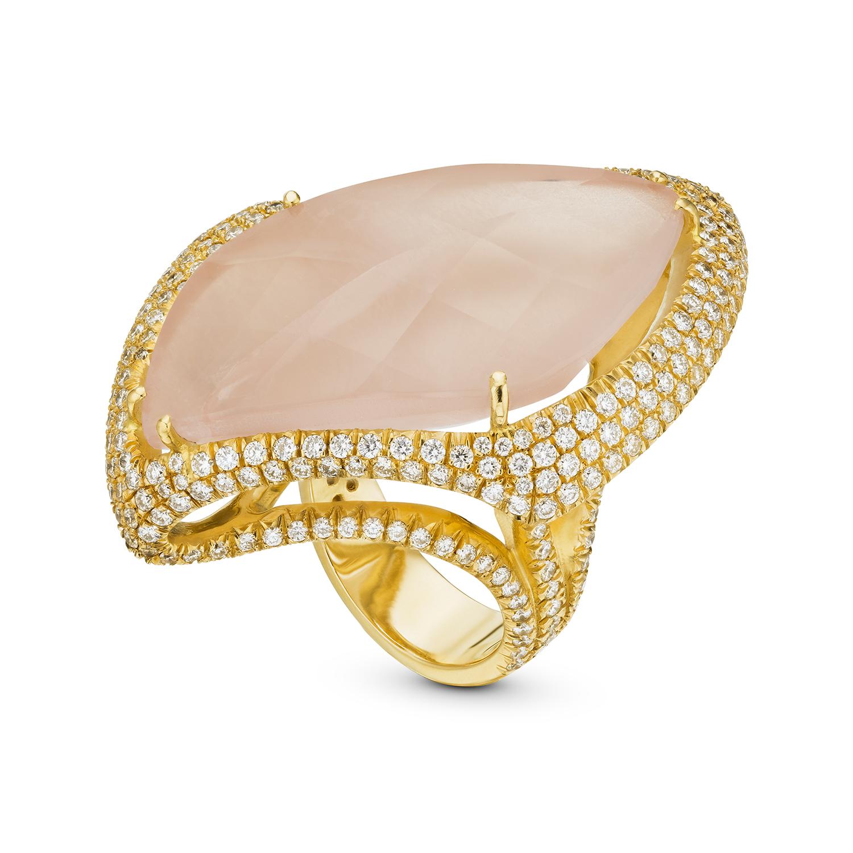 IvanMoshe_jewelry_portfolio_15.1.19_035.jpg