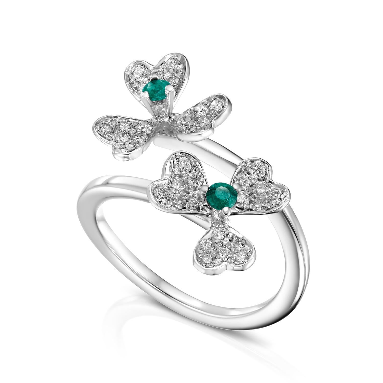 IvanMoshe_jewelry_portfolio_15.1.19_036.jpg