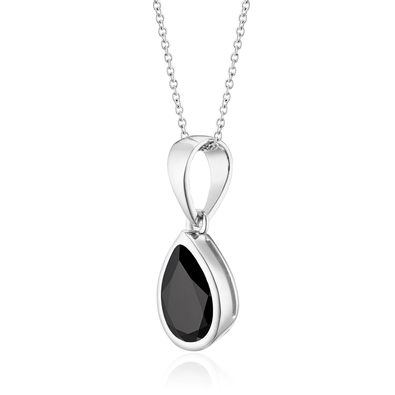 IvanMoshe_jewelry_portfolio_15.1.19_038.jpg