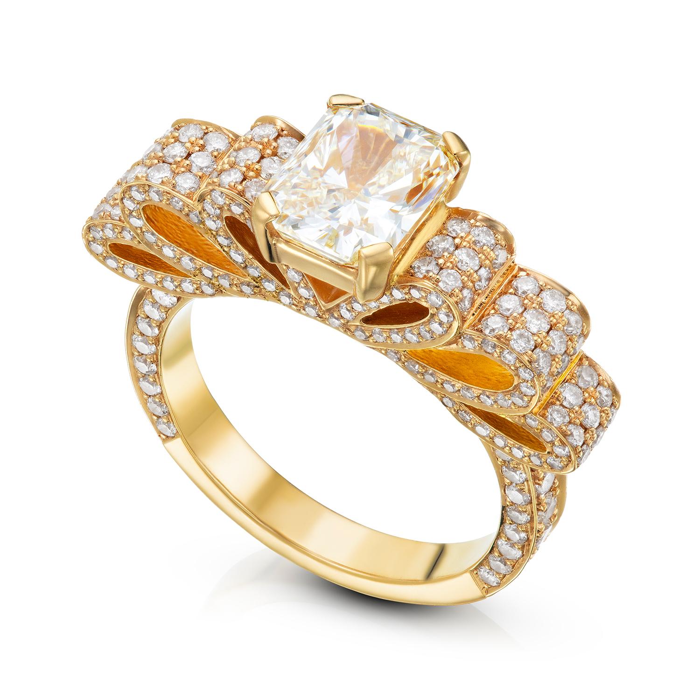 IvanMoshe_jewelry_portfolio_15.1.19_039.jpg