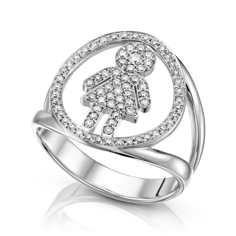 IvanMoshe_jewelry_portfolio_15.1.19_040.jpg