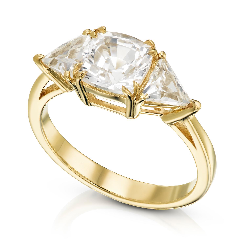 IvanMoshe_jewelry_portfolio_15.1.19_042.jpg