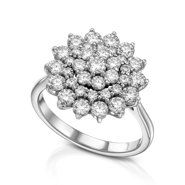 IvanMoshe_jewelry_portfolio_15.1.19_043.jpg