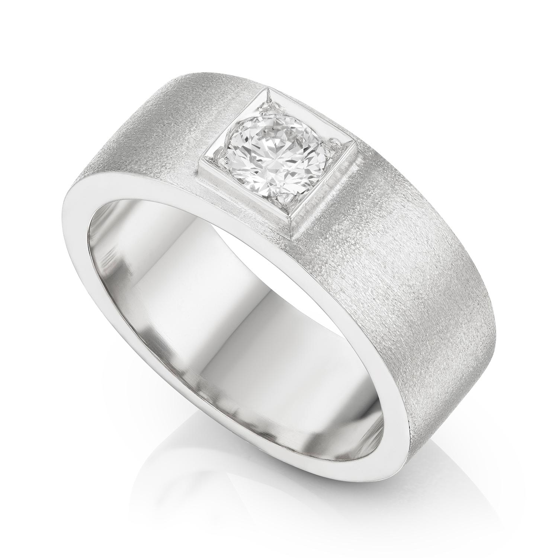 IvanMoshe_jewelry_portfolio_15.1.19_045.jpg