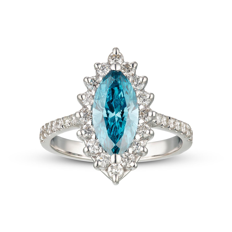 IvanMoshe_jewelry_portfolio_15.1.19_047.jpg